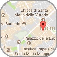 sito web agriturismo google maps