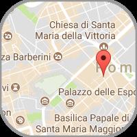 sito web costruttori edili google maps