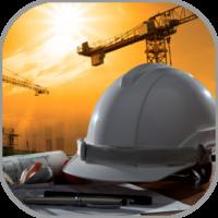 sito web costruttori edili realizzazioni