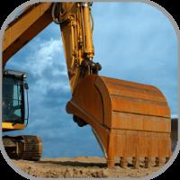 sito web costruttori edili servizi
